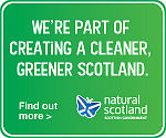 Click Here for a personalised Green Plan.