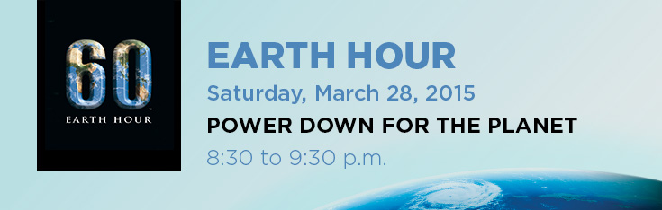Feature-EarthHour-2015