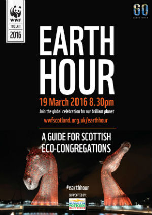 earth-hour-2016-300px