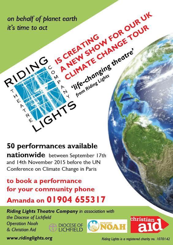 riding-lights